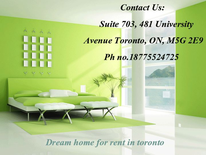 Dream home for rent in toronto. #rentalhome #rental #house #rental #lofts #rental #condos #rentalApartments #rentalhome