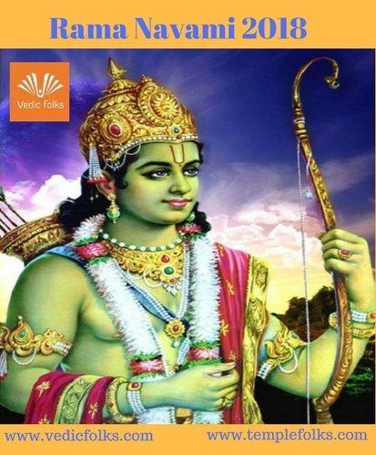 The Sri Rama Raksha Ashtakshari Homam is helps to removes doshas and negative influences of planets in a horoscope.