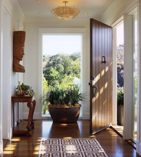 37 best FENG SHUI images on Pinterest Feng shui, Spaces and Bedroom
