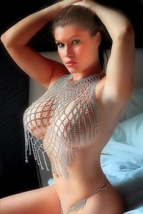 Sexy parody porn