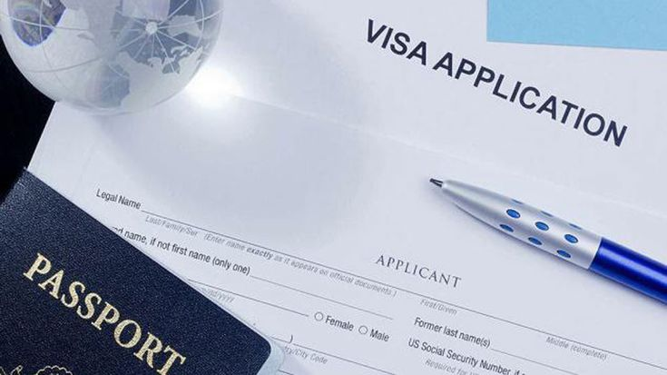 Donald Trump administration makes H1-B visa approval tough, Indian firms may face a major hit The new move announced on Thursday through a seven-page policy empowers the US Citizenship and Immigration Services to issue H-1B visas to an employee only for the period for which he/she has to work at a third-party worksite. https://allnews78.blogspot.com/  http://www.alljobsnews.com