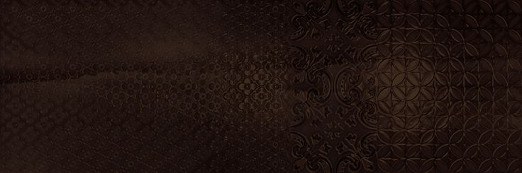 Murale Moka 25x75 cm. Wall tiles | Aquarelle series | Arcana Tiles | Arcana Ceramica | revestimiento