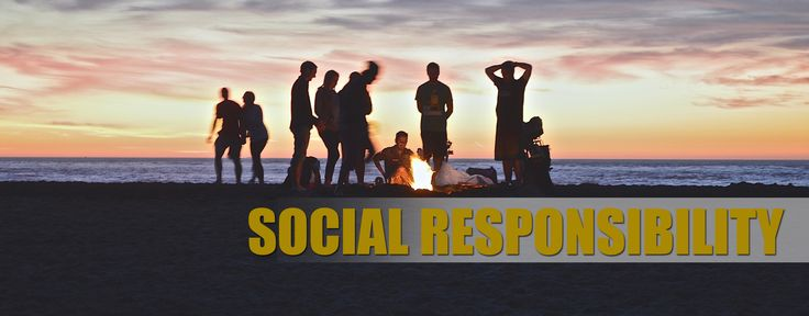 CORPORATE SOCIAL RESPONSIBILITY | NEXT BPO Solutions | BPO Services Philippines | Business Process Outsoourcing Philippines | BPO Philippines | Outsource IT Services to the Philippines | Visit our site http://www.nextbposolutions.com/