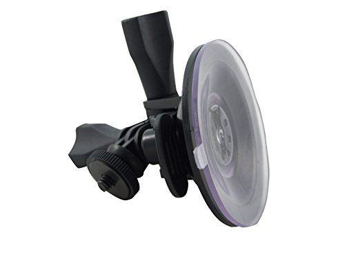 Telefunken t90512 ventouse pour appareil photo fHD170/5 #Telefunken #ventouse #pour #appareil #photo #fHD/