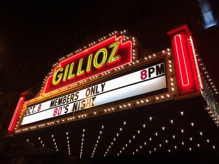 gillioz-5