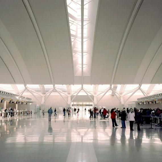 Toronto Pearson International Airport: 1000+ Images About Referentes On Pinterest