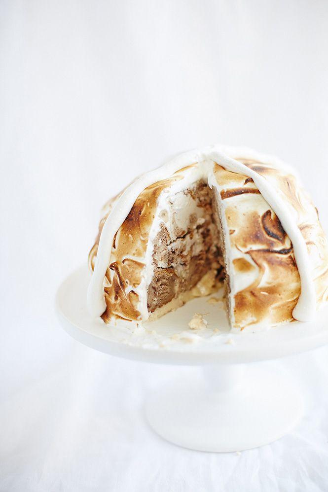 1000+ images about Icecream/icecream cakes on Pinterest