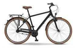 #Bicicleta de #oras #Winora Aruba 2016  #BicicletaOras