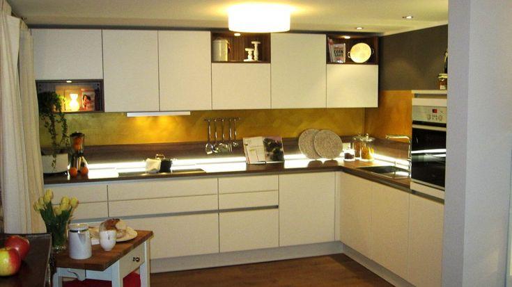 die sch nsten bilder der zuhause im gl ck folge 162 zuhause im gl ck pinterest. Black Bedroom Furniture Sets. Home Design Ideas