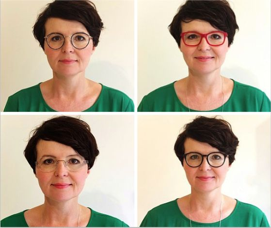 4-steps-to-right-glasses-for-your-face shape