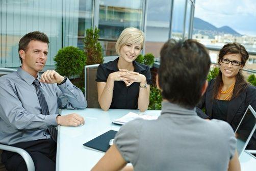 Pytania jakie mogą paść w czasie rozmowy kwalifikacyjnej