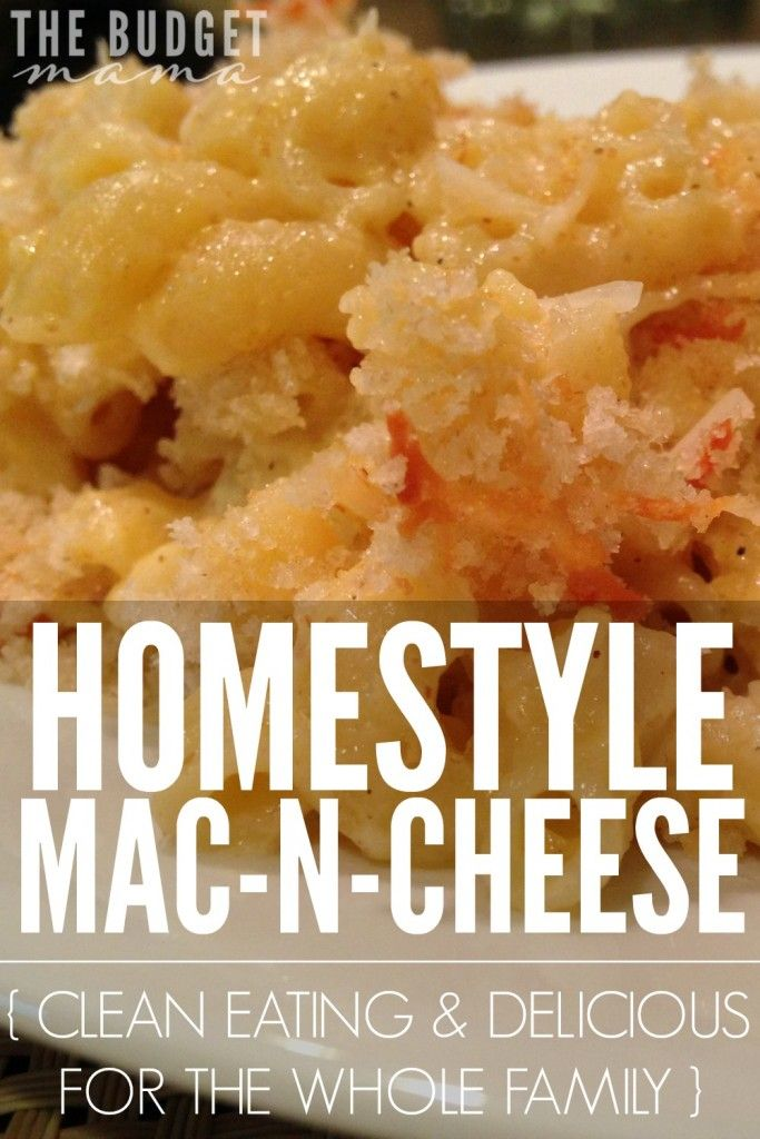 and cheese best mac and cheese that i more mac and cheese please ...