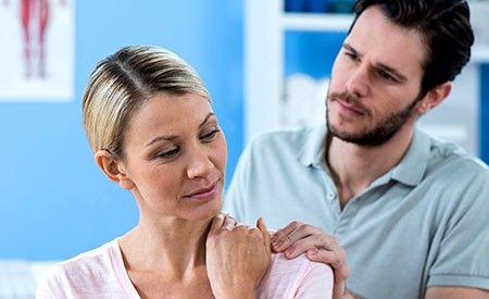 Magnesiummangel -> https://www.zentrum-der-gesundheit.de/magnesiummangel.html #gesundheit #magnesium