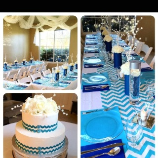 baby shower on a budget baby pinterest