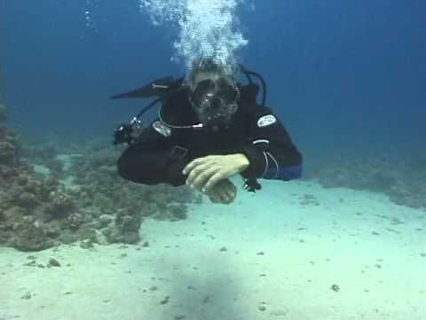 Essentials of Technical Diving