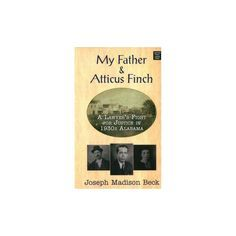 atticus finch is an exemplary father Maycomb is rife with prejudice and he doesn't want jem or scout to grow up to  embody the judgmental  atticus finch is an exemplary father and human being.