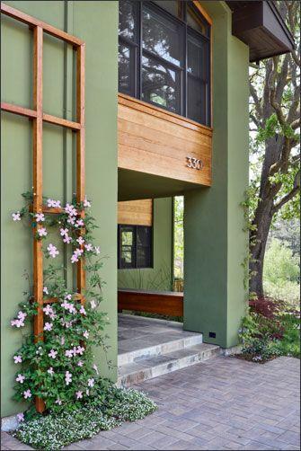 green-stucco-house3