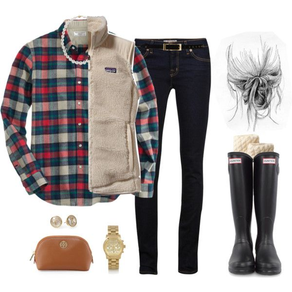 A fashion look from December 2013 featuring Patagonia vests, J Brand jeans and Toast socks. Browse and shop related looks.