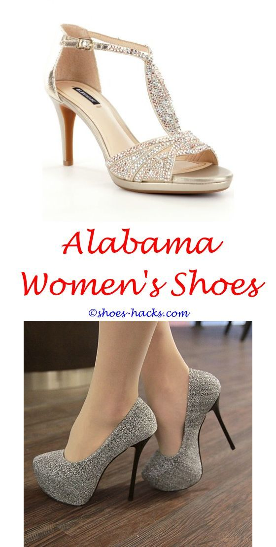 Nike Womens Shoes Made From Scraps