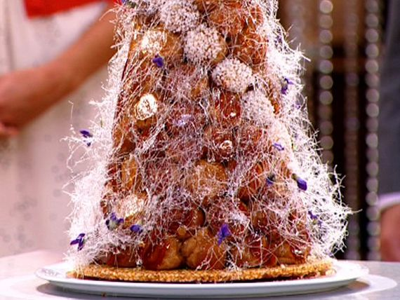 Top 10 Desserts | MasterChef Australia                                                                                                                                                                                 More