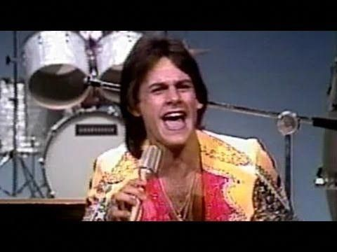 Kc And The Sunshine Band Do You Feel Alright Youtube