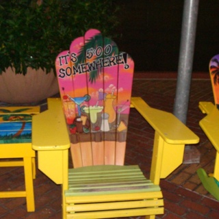 165 best ADIRONDACK CHAIRS images on Pinterest