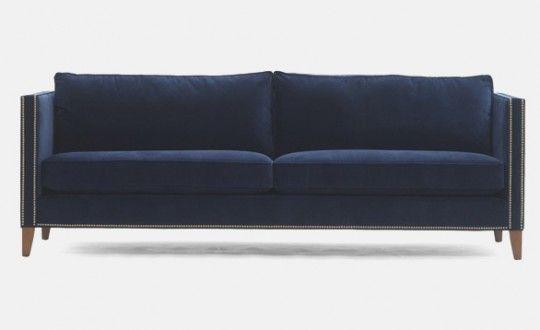 Liam Sofa | Weego Home Modern Furniture