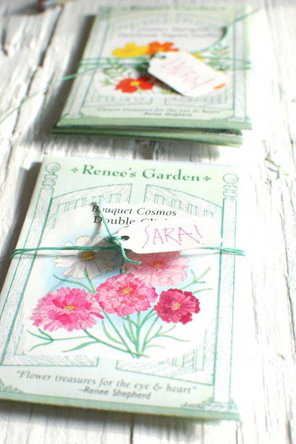 DIY: semillas para tus invitados Boda Original semillas 5 600x900: