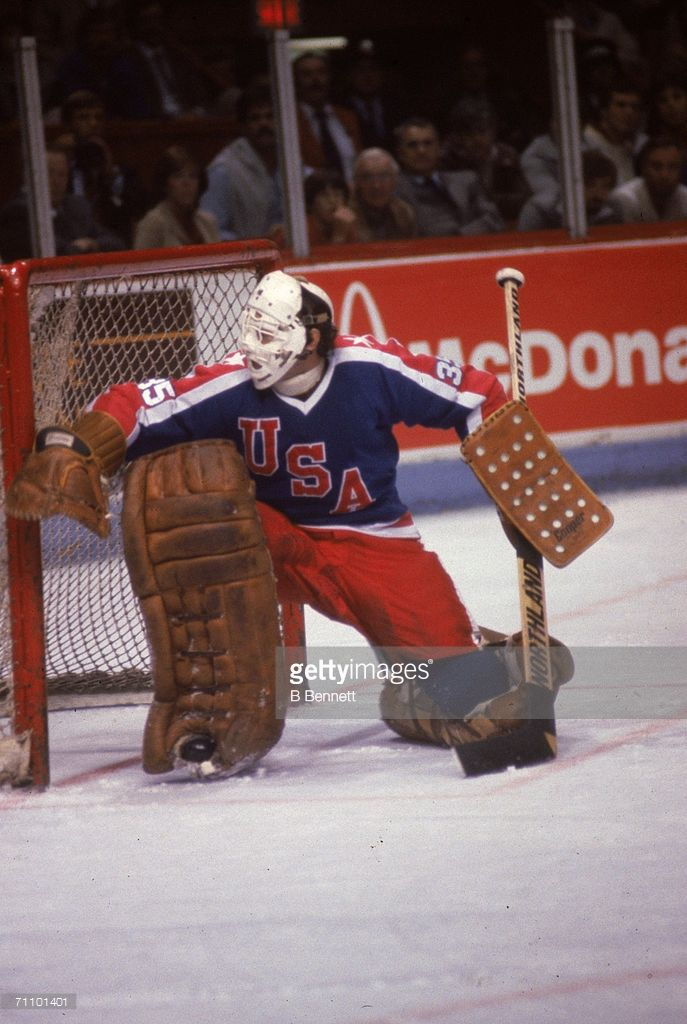 canadian-professional-hockey-player-tony-esposito-goalie-for-the-picture-id71101401 687×1,024 pixels