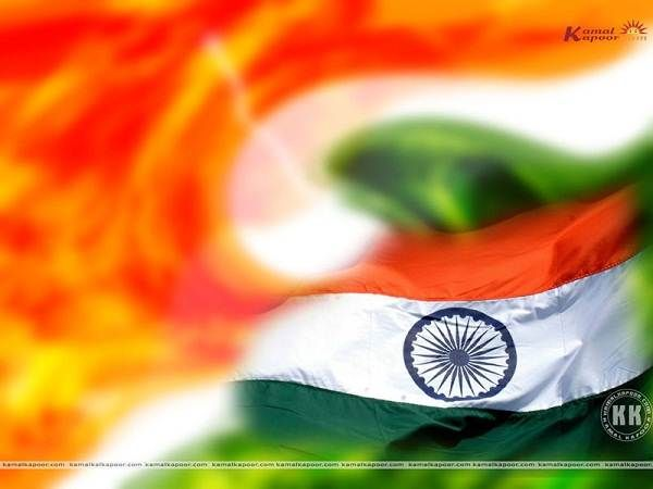 Republic Day Wallpapers For PC Desktop 2013