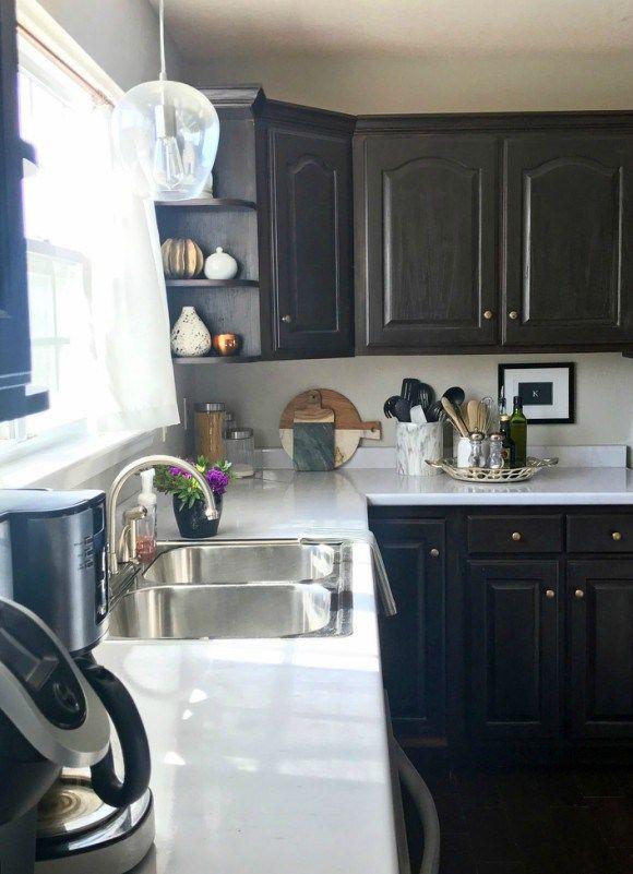 63 best Instant Granite images on Pinterest