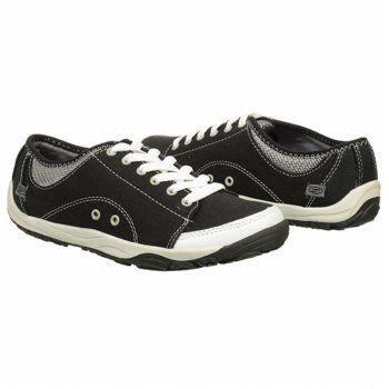 Best Shoe Brands For Women Doctors