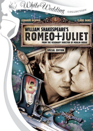 why william shakespeares romeo and juliet is not a perfect romance In romeo and juliet, shakespeare  other musical adaptations include terrence mann's 1999 rock musical william shakespeare's romeo and juliet,  romance had not.