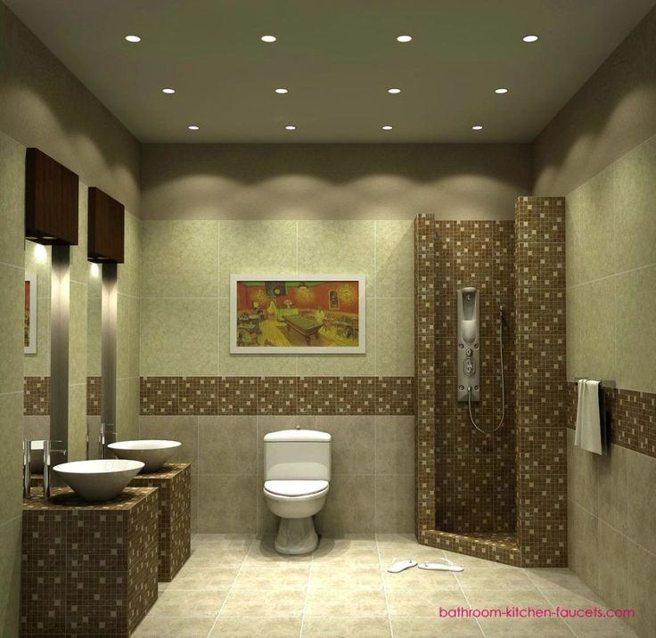bathroom remodel designs small