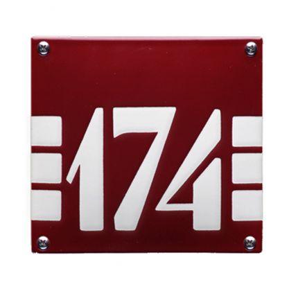 25 beste idee n over jaren 20 stijl op pinterest jaren 39 20 mode jaren 20 mode en jaren 39 20 stijl - Deco wc rood ...