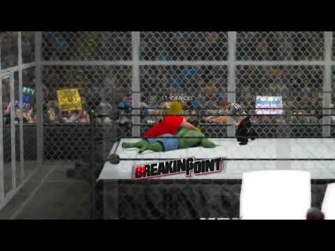 WWE 2K15 Thor VS Hulk Hell In A Cell Match  Your Participation is really important to us and your also be counted a helper of helpless people. we have started making a long term goal with this channel and it is really dedicated to welfare activities for society dropped family and also a poor fund. Please subscribe our channel and help to others with us. We might be thanke to you.  http://ift.tt/2cgHyms https://twitter.com/EnTerTainNCTB http://ift.tt/2bVHpBw [CAPTAIN IN AMERICA] Keywords…