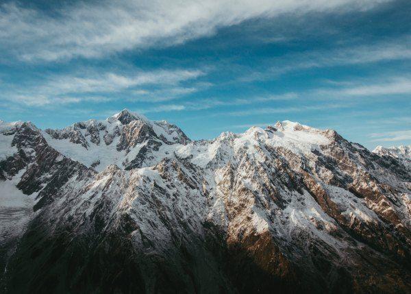 Hd Wallpapers Sky Landscape Mountain Images Mountain Landscape