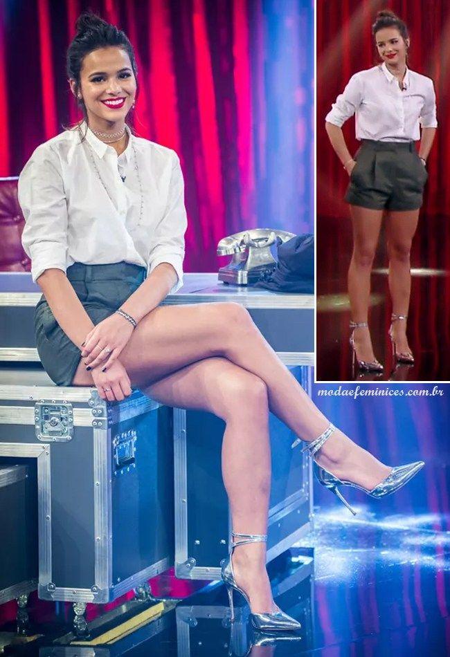 look-da-bruna-marquezine-no-adnight-batom-vermelho-setembro-220916