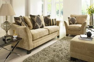 Hennessey Sofa Furniture Village Corner Sofa Furniture