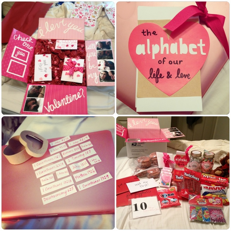 60 best .✰H!S.::.H3Rz✰. images on Pinterest | Boyfriend ideas ...