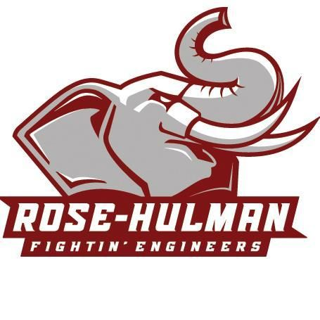 Image Result For Rose Hulman Mascot With Images Football Usa