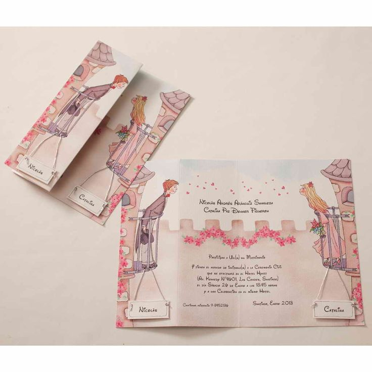¡Todo! Pero todo, está en La Casa Blanca para tu matrimonio ¡Hasta los partes impresos! Son preciosos y muy originales ¡Cotízalos en www.lcb.cl! #tocados #bisuteria #collares, #moda #tendencia #madrina #novias #wedding #love #marriage #LCB #gala #princesa #princess #dress #Vsco #Vscocam #HappyDay #Eldíamásimportante #AmorEterno