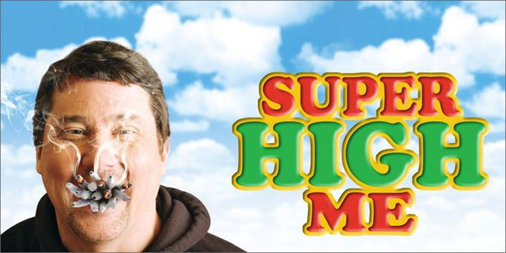 13 420 movies super high me Heres 20 Classic Cannabis Movies For Your Viewing Pleasure On 420