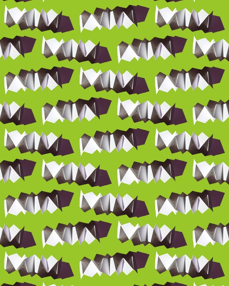 PATTERNS 🍏🌱🐸🐢  #designeraimee   #graphicdesign  #art #folding #paperfolding  #origami  #design #artist  #branding  All images are copyrighted © by Aimee Williams.