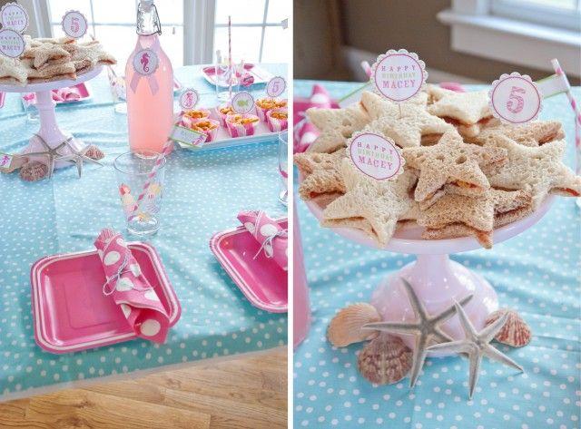 mermaid-birthday-party-16