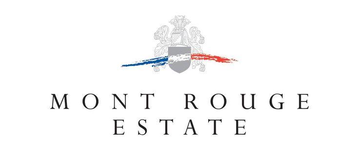 Mont Rouge Estate