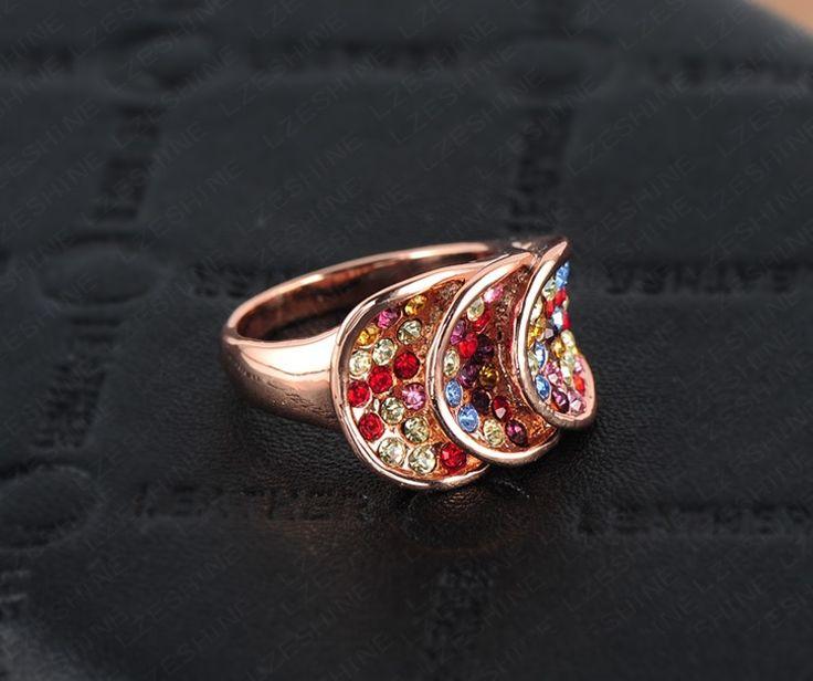 fashion jewelry stores online costume jewelry stores near me httpswwwlacekingdom - Wedding Ring Stores