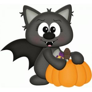 1827 best illustrations halloween images on pinterest halloween rh pinterest com halloween animated clipart animated halloween clip art for powerpoint