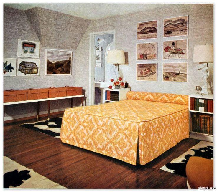 Bedroom Yellow Bedroom Interior With Furniture Egyptian Bedroom Decor Bedroom Carpet Color Ideas: Best 25+ Yellow Bedspread Ideas On Pinterest