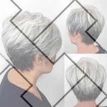 17+ Liebling Ideen für alltägliche Frisuren, # Liebling #Jeden Tag #Frisuren #Ideen